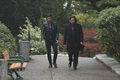 Mr. Gold- 4x12- Heroes and Villains