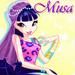Musa Season 6