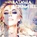 Neon Lights - Natasha Bedingfield - music icon