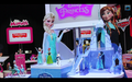 New Frozen toys 2015