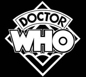 New Look Main شبیہ - Doctor Who