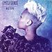 Next to Me - Emeli Sande - music icon