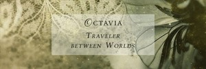 Octavia | Meaning of the Name