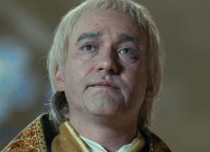 Old Philip (Episode 8)