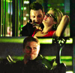 Oliver and Felicity - For Anj (iceprincess7492)