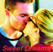 Oliver and Felicity - For Sarah (S8rah)