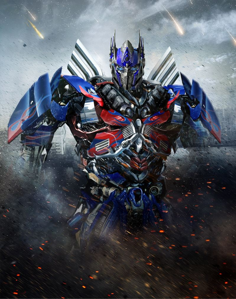 optimus prime images optimus prime hd wallpaper and background