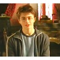 POA Behind the Scenes Interview - harry-potter photo