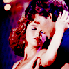 Patrick Swayze photo with a concert called Patrick Swayze - Dirty Dancing