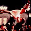 Patrick Swayze photo titled Patrick Swayze - Dirty Dancing