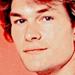 Patrick Swayze icono