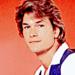 Patrick Swayze Icon