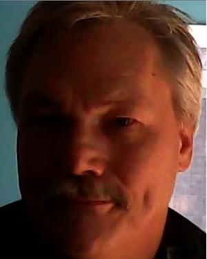 Picture of Matt Bates