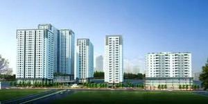 Piyush Group is a leading real estate company.