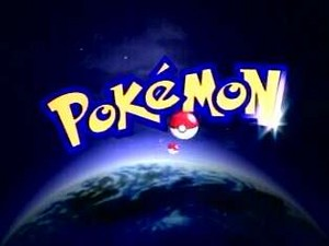 Pokémon intro pic!