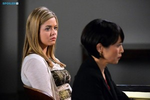 Pretty Little Liars - Episode 5.24 - I'm a Good Girl, I Am - Promo Pics