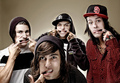 PtV - pierce-the-veil photo