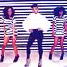 Q.U.E.E.N. - Janelle Monae - music icon