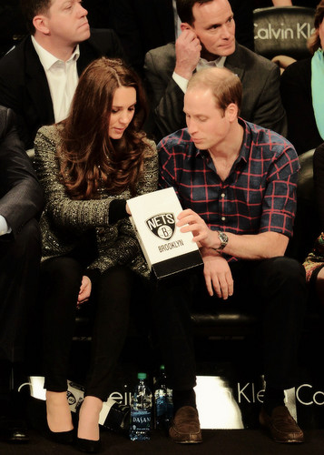Prince William and Kate Middleton wallpaper containing a business suit and a well dressed person titled ROYAL FAIRYTALE