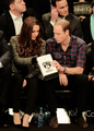ROYAL FAIRYTALE - prince-william-and-kate-middleton photo