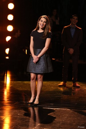 Rachel Berry 6.06 still