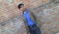 Rahul Shakya 2015 - the-funpop photo