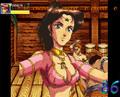 Ramaya - video-games photo