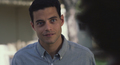 Rami as Nate in Short Term 12