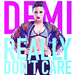 Really Don't Care - Demi Lovato