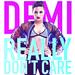 Really Don't Care - Demi Lovato - music icon