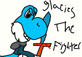Request for theyoshimaster