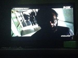 "Rick Grimes in ""Coda"""