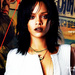 Rihanna Icon