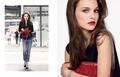 Rouge Dior Brilliant (2015)