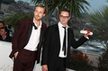 Ryan Gosling, Nicolas Winding Refn - ryan-gosling photo