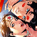 SMWW Icon  - superman-and-wonder-woman icon