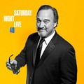 SNL's 40th Anniversary Special - Photo Bumpers