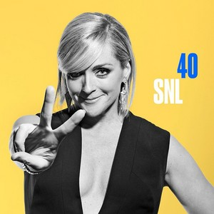 SNL's 40th Anniversary Special - تصویر Bumpers