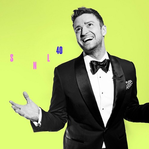 Saturday Night Live wallpaper titled SNL's 40th Anniversary Special - Photo Bumpers
