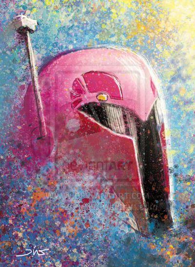 Sabine S Casco Estrella Wars Rebels Fan Art 38121953 Fanpop