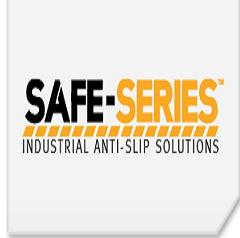 безопасно, сейф Series