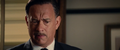Saving Mr. Banks - tom-hanks photo