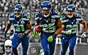 Seahawks112
