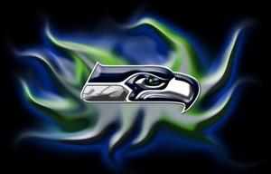 Seahawks114