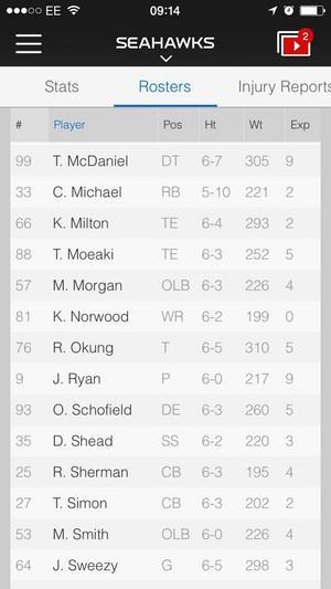 Seahawks122