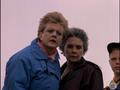 Season 5 Screencaps