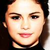 Selena Gomez photo containing a portrait called Selena Icon