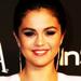 Selena icono