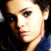 Selena প্রতীকী