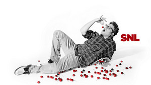 Seth Rogen Hosts SNL: April 12, 2014